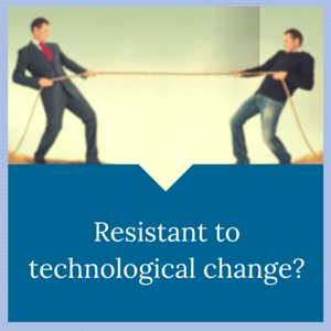 a resistance to technology A guide to motorized resistance technology machines and equipment, for those  looking to purchase them for training and/or rehabilitation.
