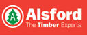 Alsford Timber.png