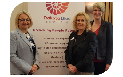 DakotaBlueHRConsulting_BusinessBreakfastClub_Consultants_Attractingandretainingtalent_October2018 (1).png