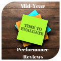 Have you done your mid-year performance reviews?