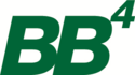 NEW BB LOGO_green.png